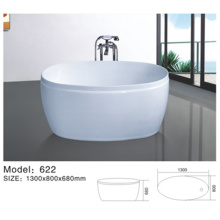Kids Bathtub Hot Tub Bath Tub Cheap Price Oem Factory