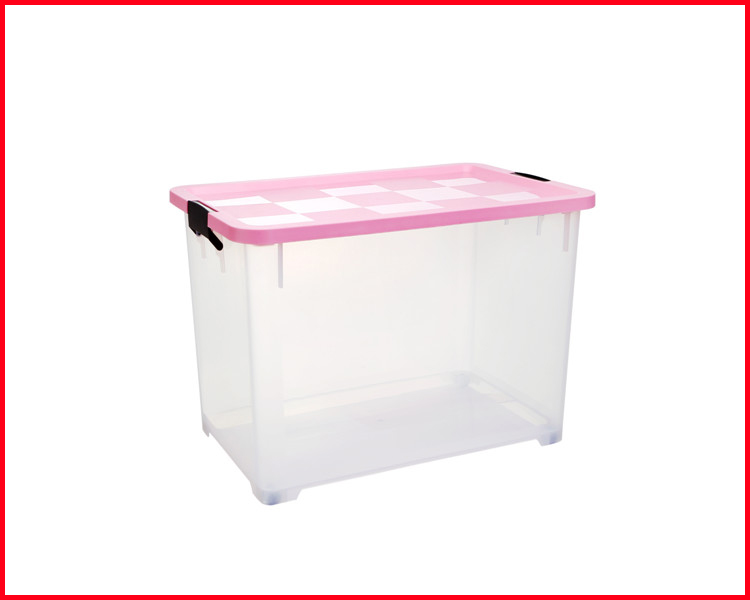 Storage Box Plastic
