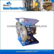 Elevator Roller Guide Schuhe, Elevator Rolling Schuhe, Aufzug Schuhe für kleine Home Elevators