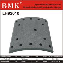 High Quality Brake Linings (LH92010)