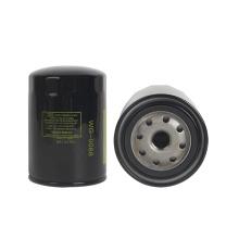 Filtre à huile de pièces de réfrigération 11-9321 pour thermo king