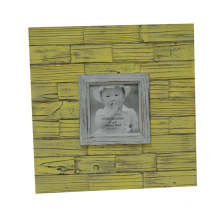 Baby Antique Photo Frame for Desktop