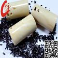 PC Ivory Marble Color Masterbatch Granule