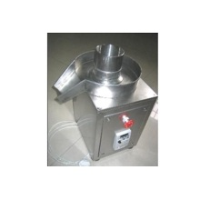 ZLB Series Revolving Granulator for Pharmacy