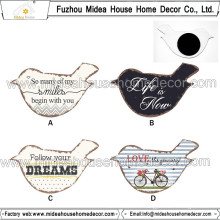 Best China Fridge Magnet Supplier