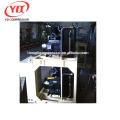 Booster 175CFM 508PSI Hengda high pressure natural gas compressor home use