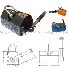Сверхмощные постоянные магнитные подъемники для склада и рабочего салона