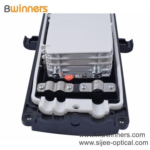 Fibre Optic Joint Box