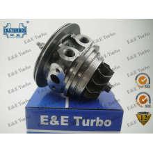 TD05H-16G 49178-08310 CHRA Turbo Cartridge Fit Turbo 49178