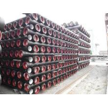 Труба бесшовная из нержавеющей стали