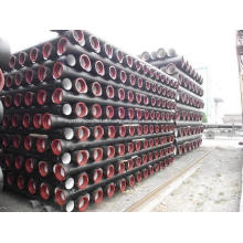 Seamless Stainless Steel Pipe