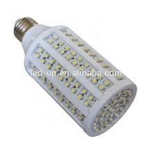 13W lámpara de maíz LED vendido 100.000pcs