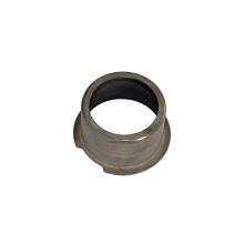 Детали для штамповки металлов (глубокая вытяжка)