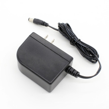 12V2a AC/DC Adapter 24W Switching Power Supply, Power Adapter with UL Cert