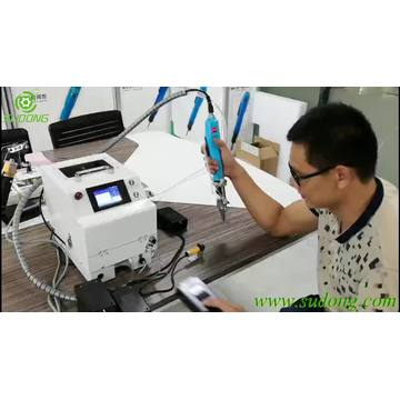 AC 100-240V 2pcs Driver Bits Repair power tools