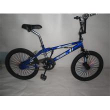 12 Children baby cycle child bike