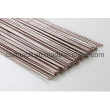 Silver Welding Rods for Medical Copper Gas Pipeline System