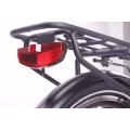 2017 heißestes 36v350w billiges elektrisches Fahrrad, faltbares E-Fahrrad Fom China