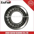 Inch Roller Bearing 593/592 Taper Roller Bearing 593/592A Bearing Sizes 88.9*152.4*39.688mm