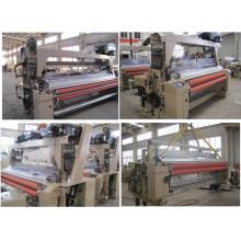 Плотные ткани ткачество струей воды ткацкий станок в Сурат
