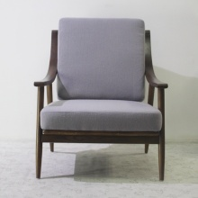 Европа Горячий продавая деревянный стул для дома