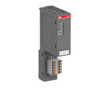 AC500 Communication Modules CM579-ETHCAT