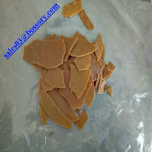 Leather Chemical sodium hydrosulfide 70%