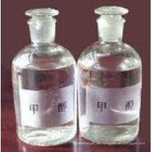 Alcohol Metílico 99.9% / Metanol