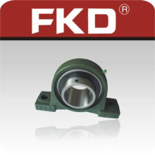 Ucp 201-208 Pillow Block Bearing