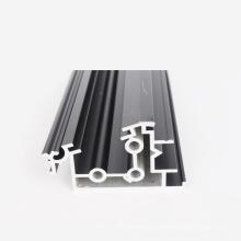 aluminum profile sliding windows aluminium construction profiles aluminium profile bracket