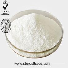 1-Adamantyl Methyl Ketone Molecular Formula: C12h18o Einecs: 216-761-9