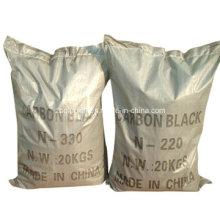 Carbon Black N330, N330 Schwarz Carbon