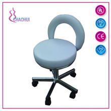 Beauty Salon Furniture Master Chair CH832B
