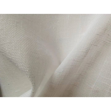 2019 New Polyester Voile Sheers Cortinas