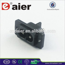 Electrical Plug Socket Adapter /Electrical Outlet Multiple Socket