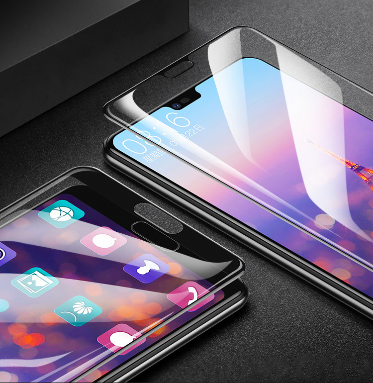 Huawei P20 Pro Glass Protector