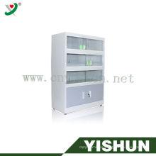 chinese furniture import,chinese furniture manufacturer,chinese antique furniture