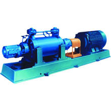 Ay Centrifugal Water Oil Pump