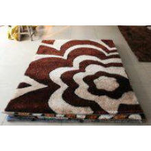 Cheap Area Rugs and Plain Design Carpet