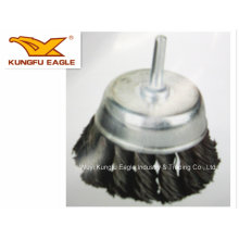 Manufacturere of Cup Brush in China