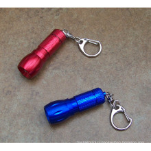 Keychain Light # S357
