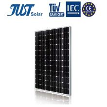 Solar Technology 310W Mono Solar Panel for Street LED Lighting