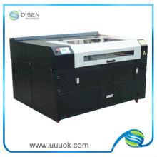 Grabador del máquina del corte del grabado del laser del CO2