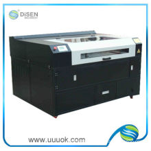 Desktop laser engraving machine price
