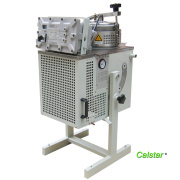 CNC-oplosmiddelherstelapparatuur