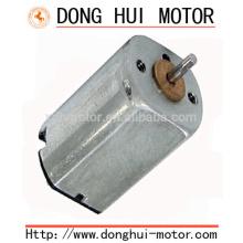 chino pequeño juguete eléctrico motor FF-N20 para la venta