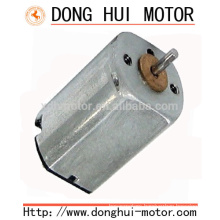 chinese small electric toy motor FF-N20 for sale