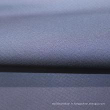 tissus en coton pour costumes pour hommes tissu ghana imprimé