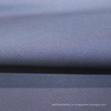 tecidos de algodão para ternos masculinos estampados tecido de gana