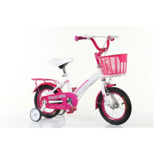 Kids Popular Cycle Model